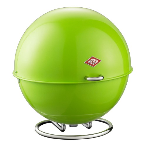 Wesco Superball, Lime Green
