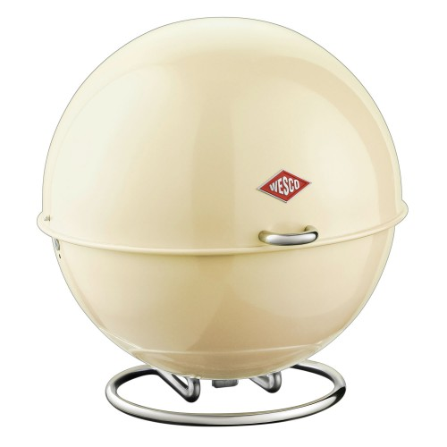Wesco Superball, Almond