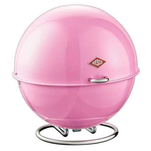 Wesco Superball, Pink