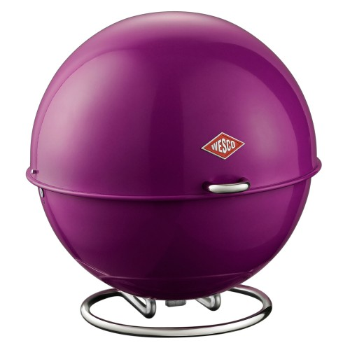 Wesco Superball, Purple