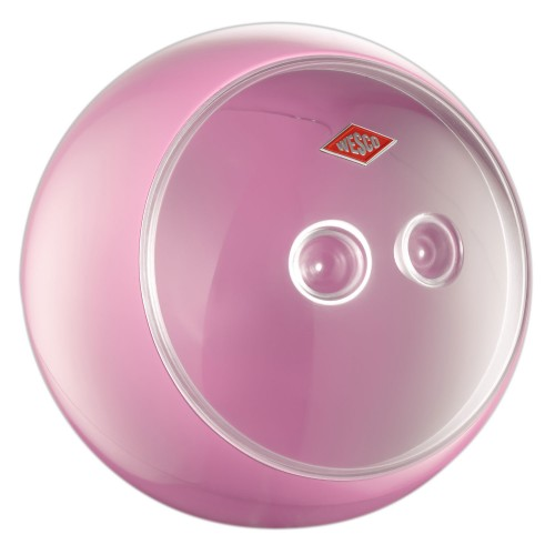 Wesco Spacy Ball, Pink