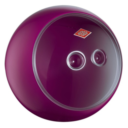 Wesco Spacy Ball, Purple