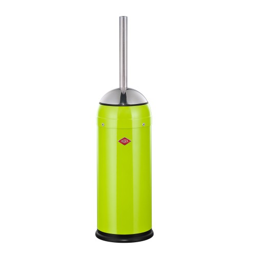 Wesco Toilet Brush, Lime Green