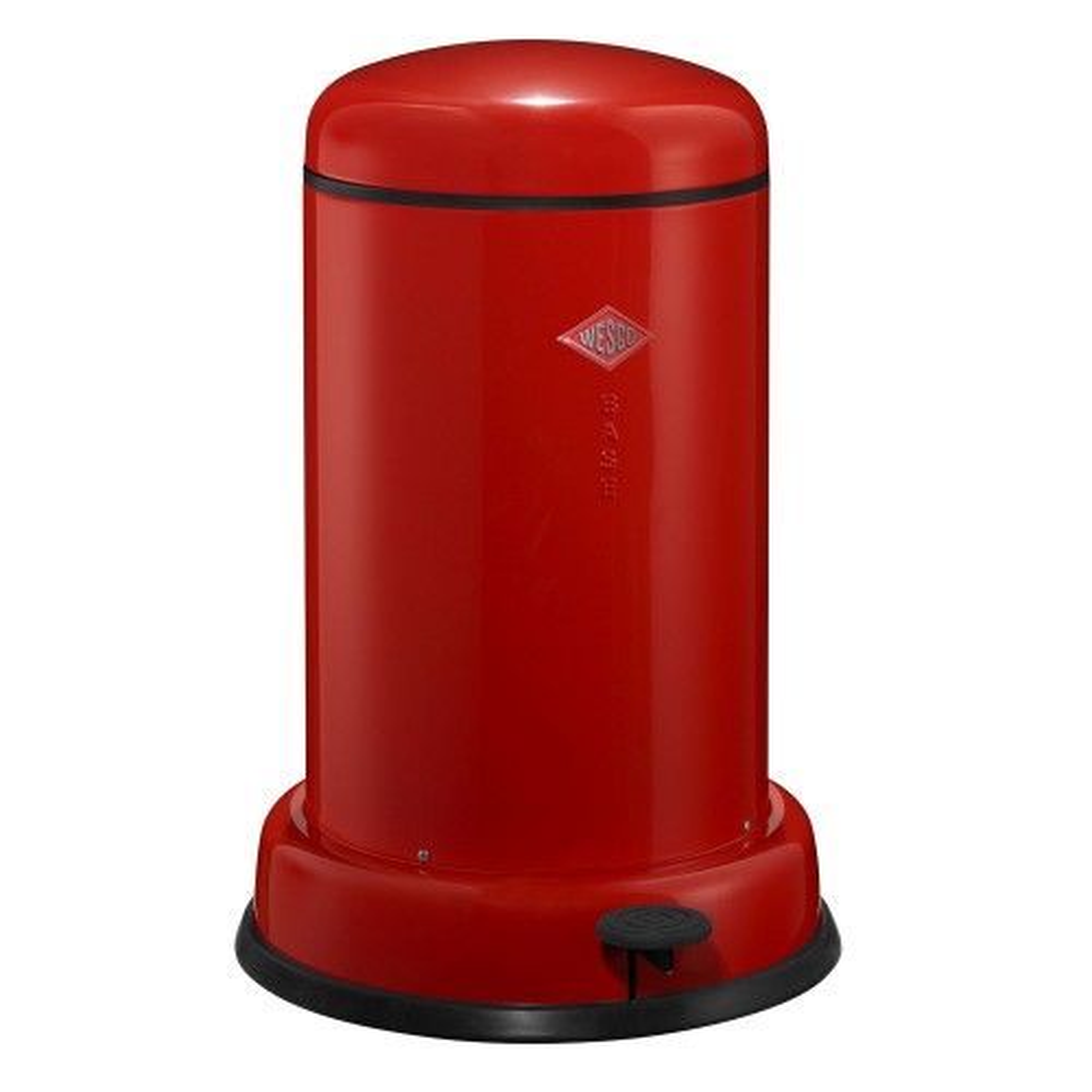 Wesco Baseboy 15l, Red