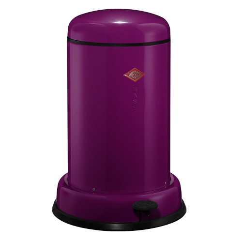 Wesco Baseboy 15l, Purple