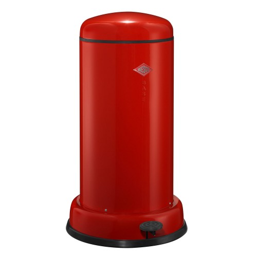 Wesco Baseboy 20l, Red