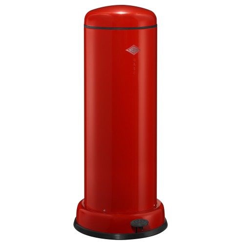 Wesco Baseboy 30l, Red