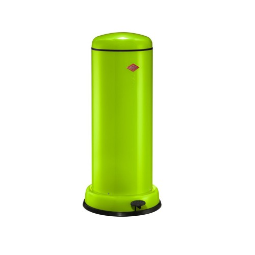 Wesco Baseboy 30l, Lime Green