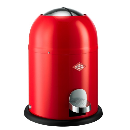 Wesco Single Master 9l, Red