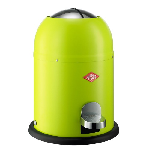 Wesco Single Master 9l, Lime Green
