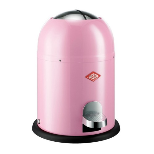 Wesco Single Master 9l, Pink