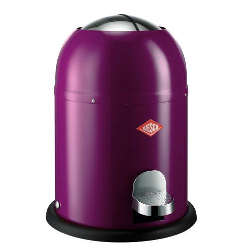 Wesco Single Master 9l, Purple