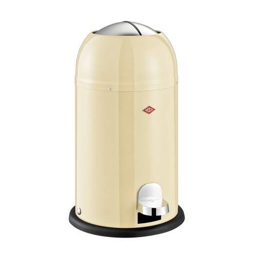 Wesco Kickmaster Junior 15l, Almond