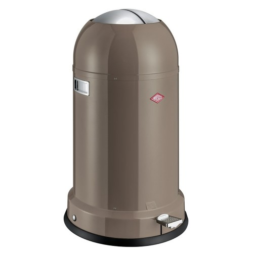 Wesco K/master  33l, Warm Grey
