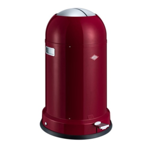 Wesco K/master  33l, Ruby Red