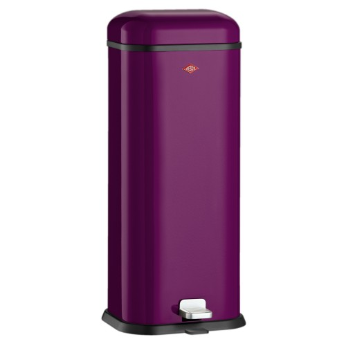 Wesco Super Boy 20l, Purple