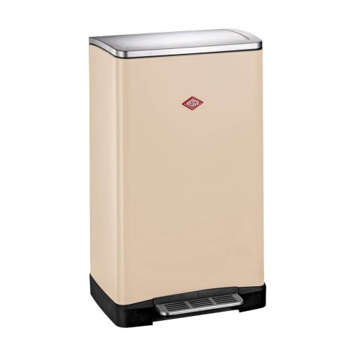 Wesco Big Double Boy 36l, Almond