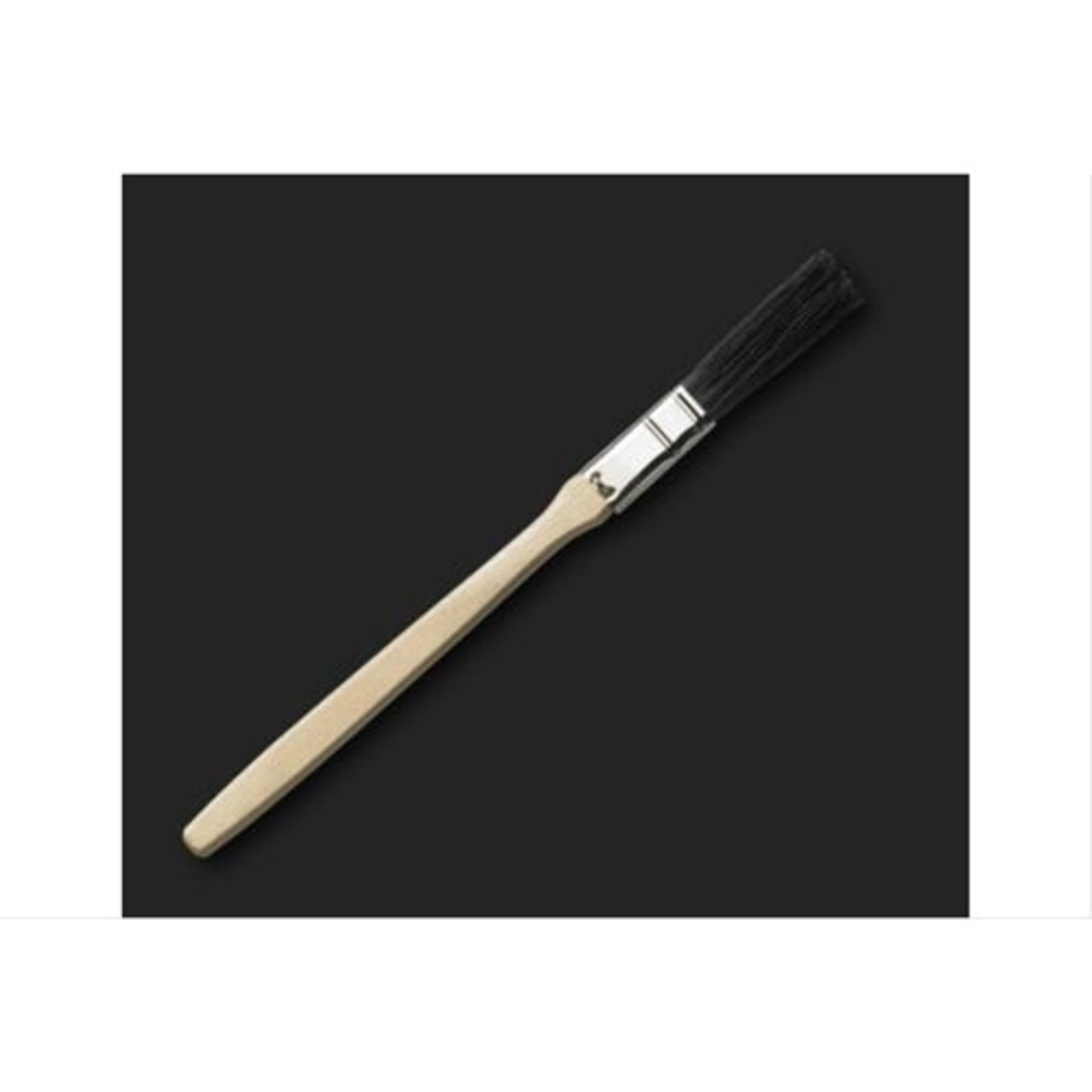 Harris Classic 0.25''/6.3mm Paint Brush