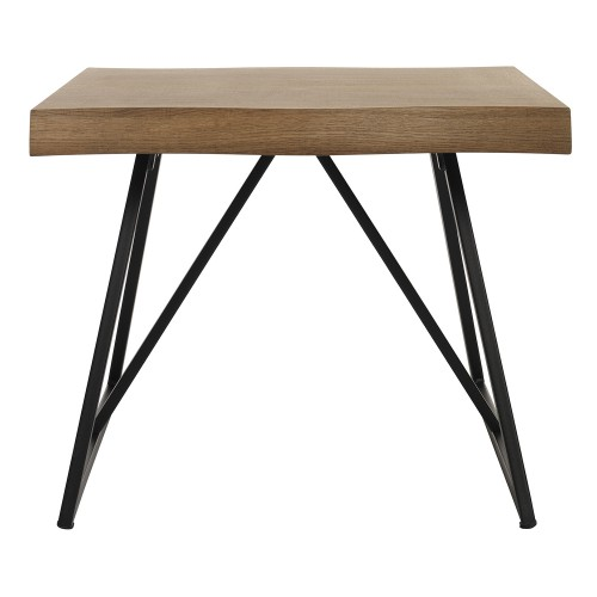 Casa Melbourne Lamp Table