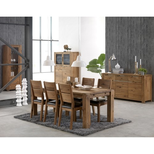 Gallery from Dining Furniture Canberra Gallery @house2homegoods.net