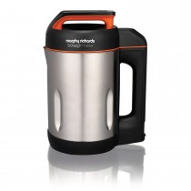 Morphy Richards Soup Maker, 1.6L