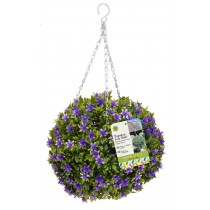 Smart Garden Lily Topiary Ball, 30cm