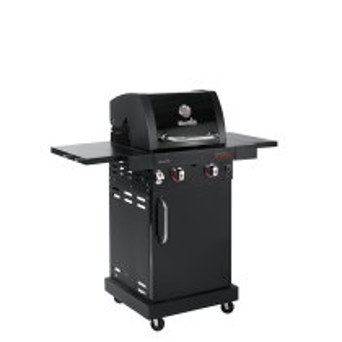 Char-broil Professional Core B 2, Black