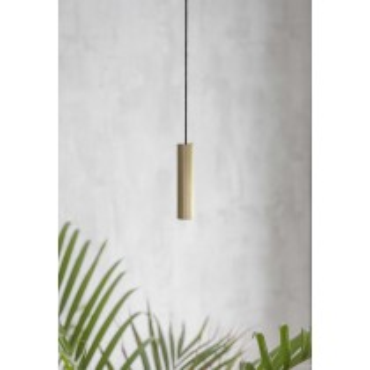 Garden Trading Adelphi Light Pull