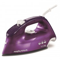 Morphy Richards Breeze Easy Fill Iron, 2400W