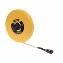 Stanley 30 Metre Tape Measure