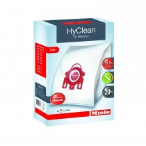 Miele Cleaner Bags GN
