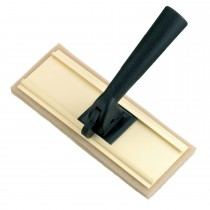 Harris Paint Pad with Pole Attachment Large