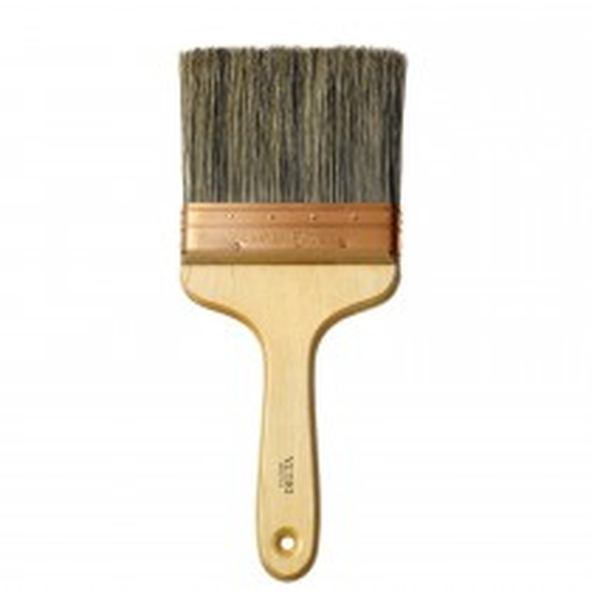 Harris 150mm Super Wall Brush