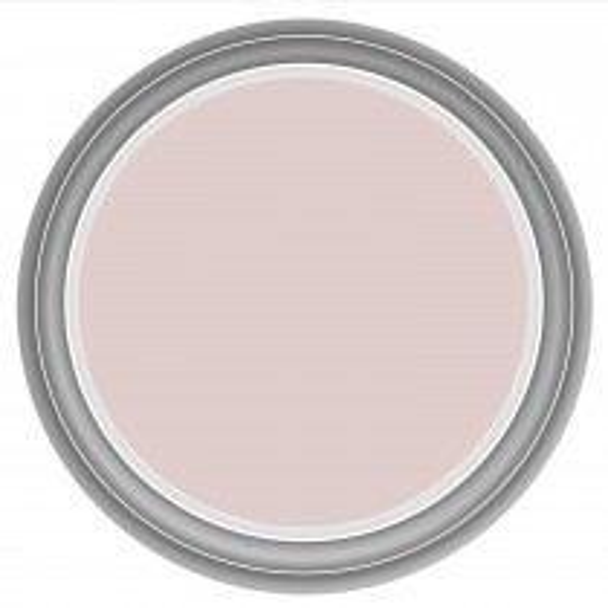 Crown 2.5l Silk Emulsion, Pashmina