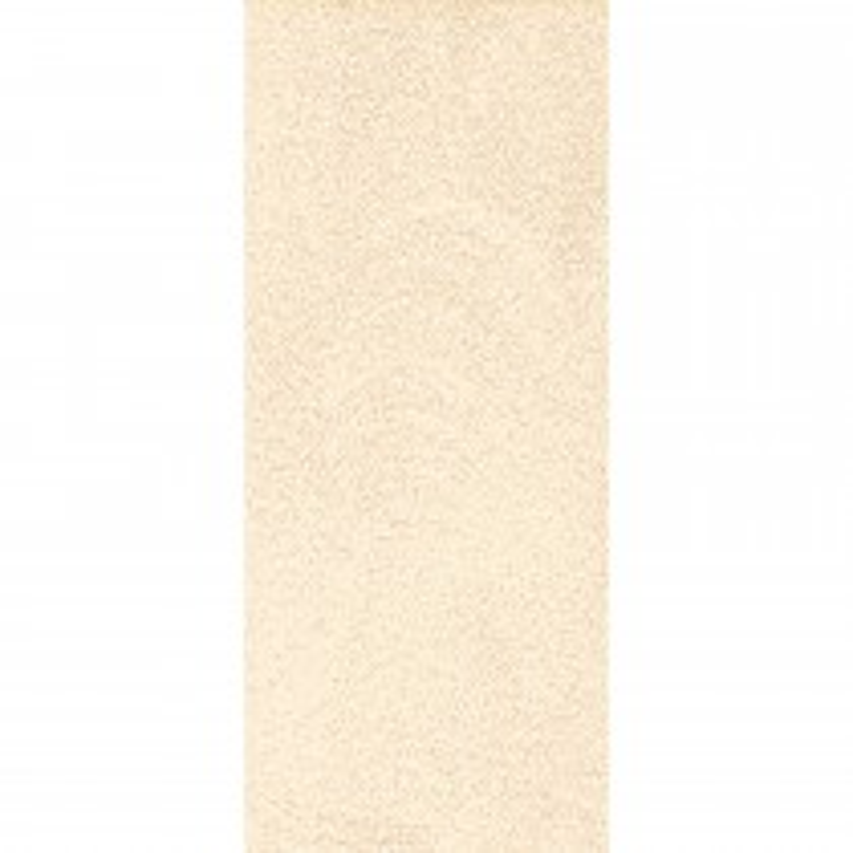 Crown 2.5l Suede Textured Emulsion, Ivory