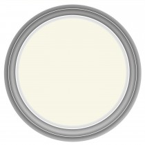 Dulux 2.5l Vinyl Soft Sheen, Pure Brilliant White