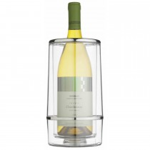 Kitchencraft Wine Cooler