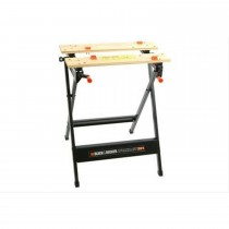 Black And Decker Wm301 Workmate
