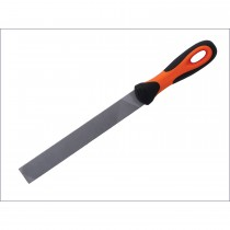 Bahco 200mm Homeowners Metal File
