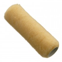 "Harris 9"" Medium Roller Sleeve"