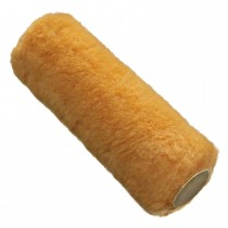 Harris Sheepskin Roller Sleeve