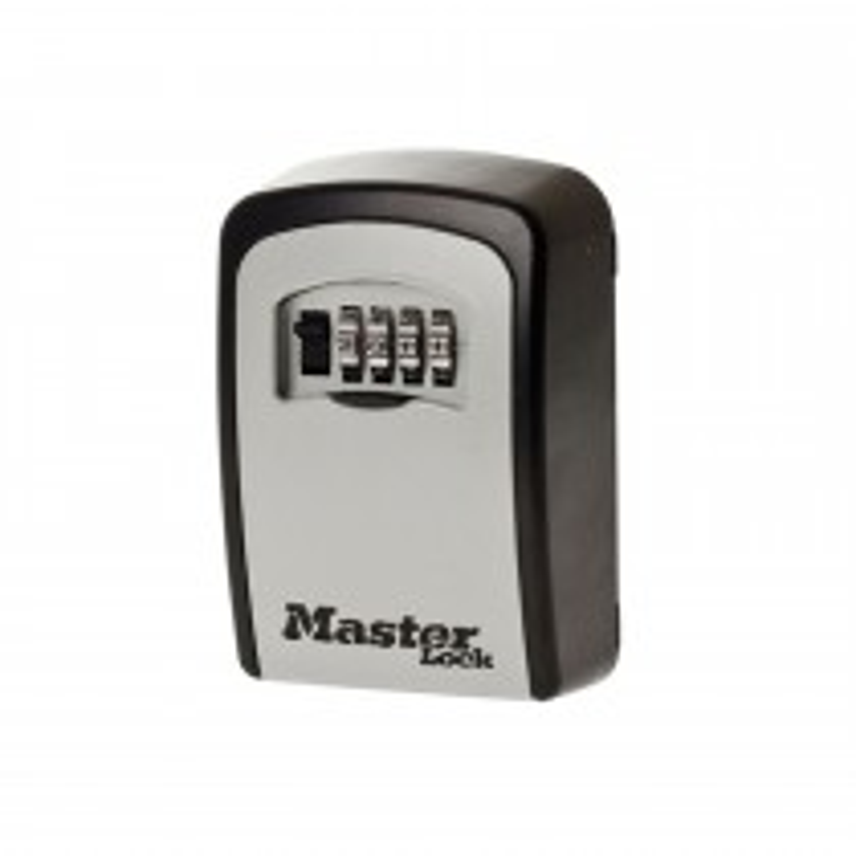 Masterlock Wall Mounted Key Safe
