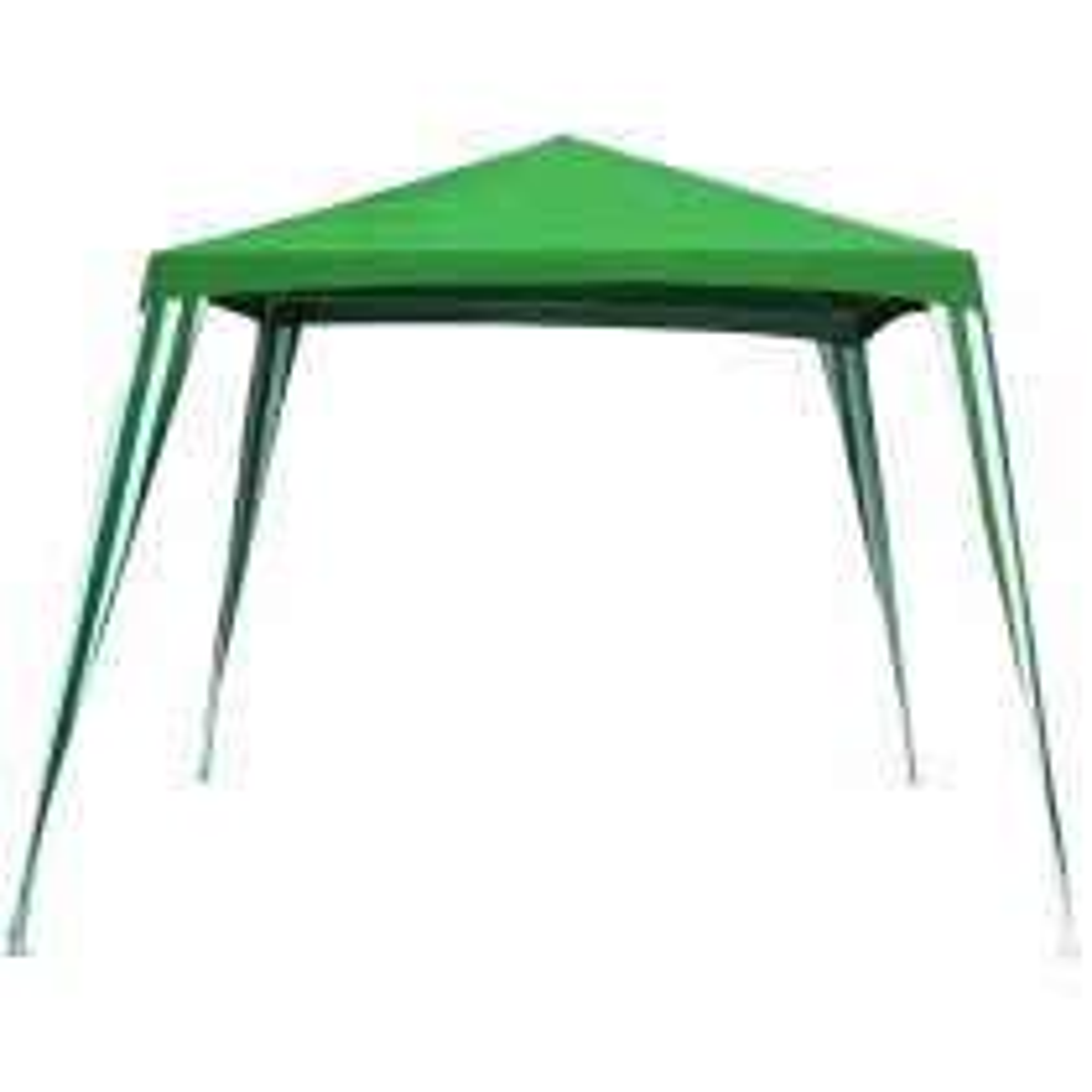 3x3m Gazebo, Green