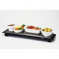 Hostess Aficionado HT6020 Cordless Hot Tray