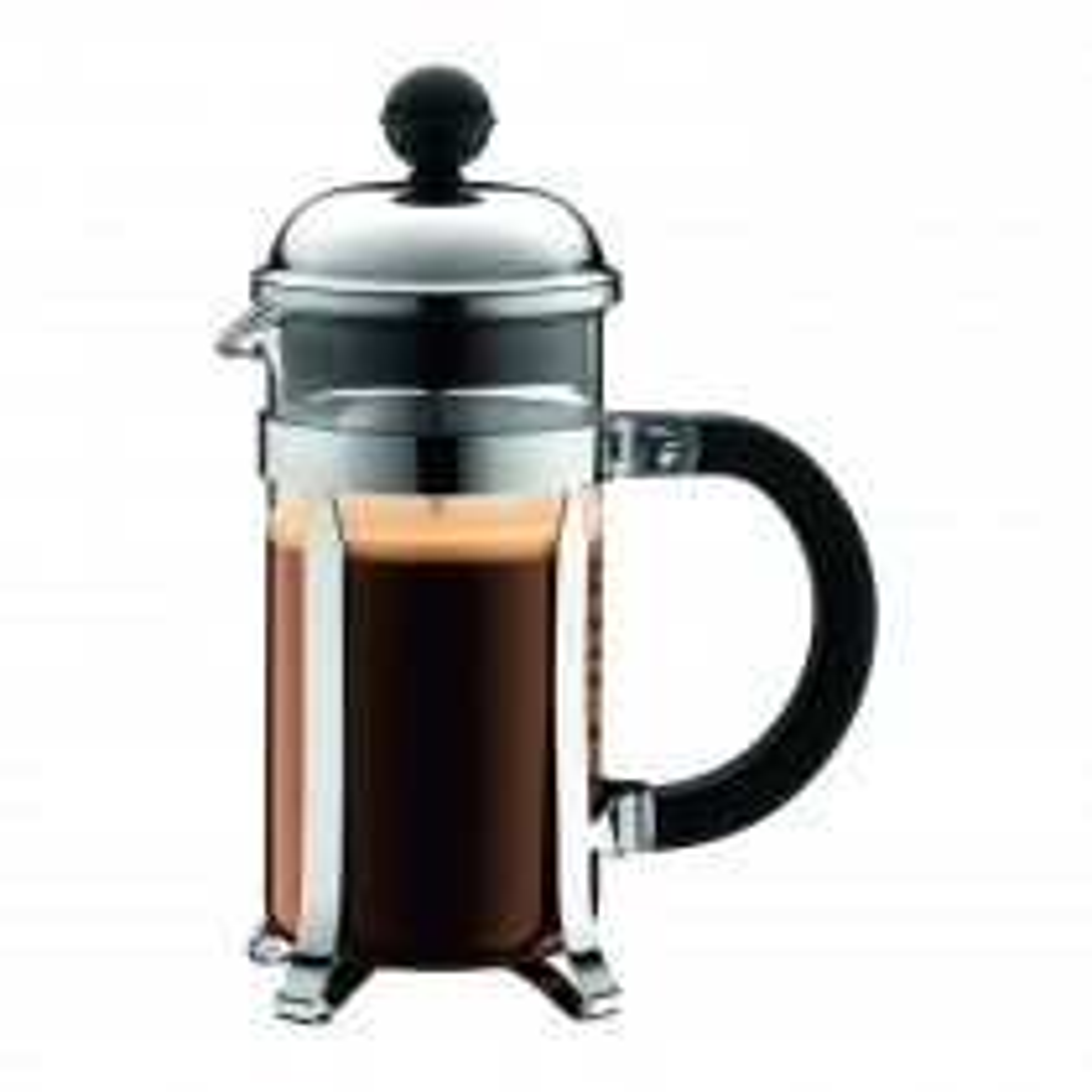 Chambord 3 Cup Coffee Maker