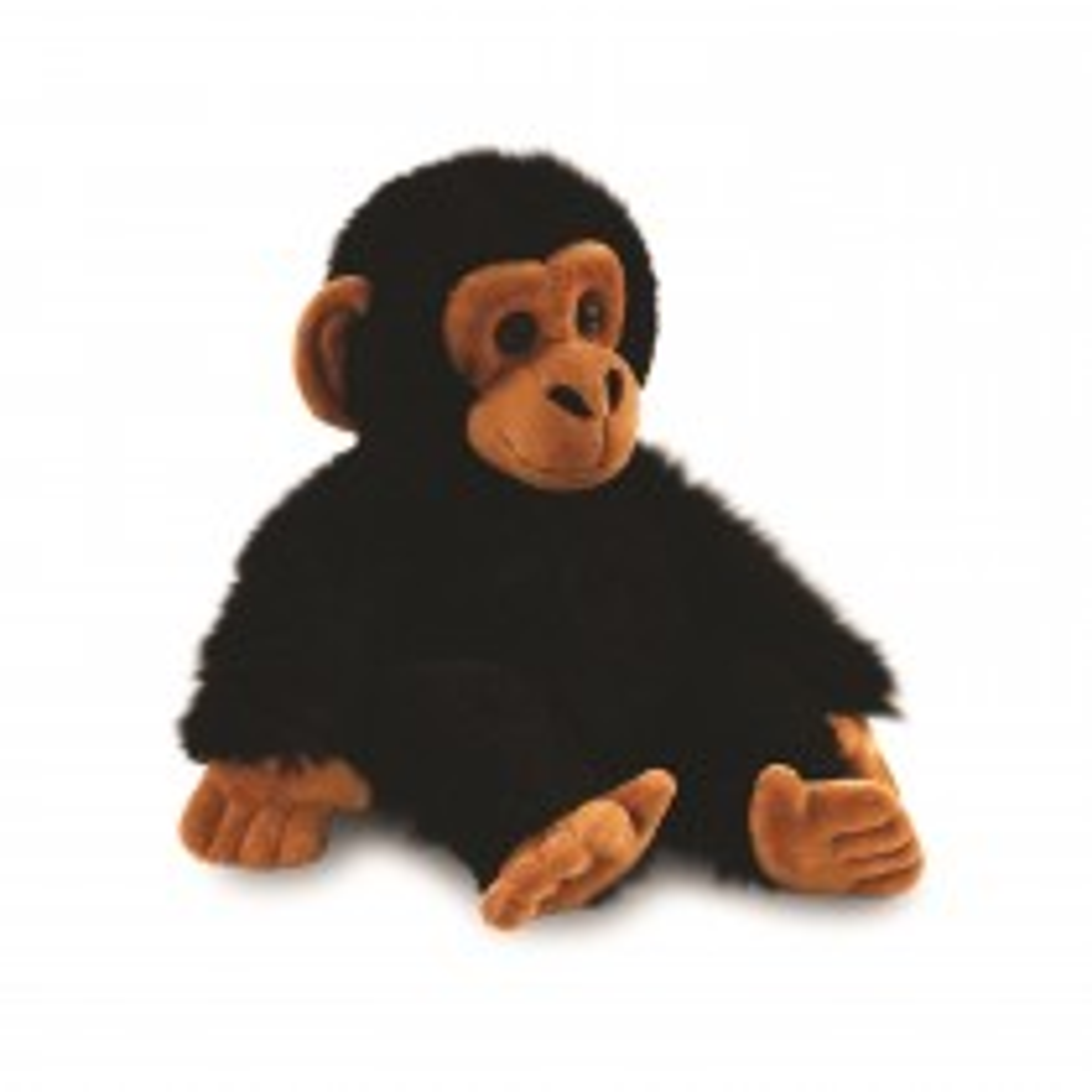 Keel Toys Chimp, 20cm