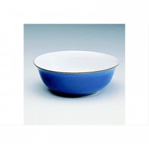 Denby Imperial Blue Soup/Cereal Bowl