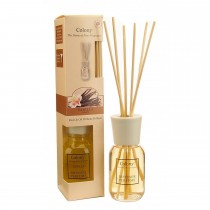 Colony Vanilla Reed Diffuser