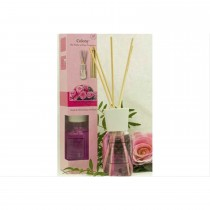 Colony Garden Rose Reed Diffuser