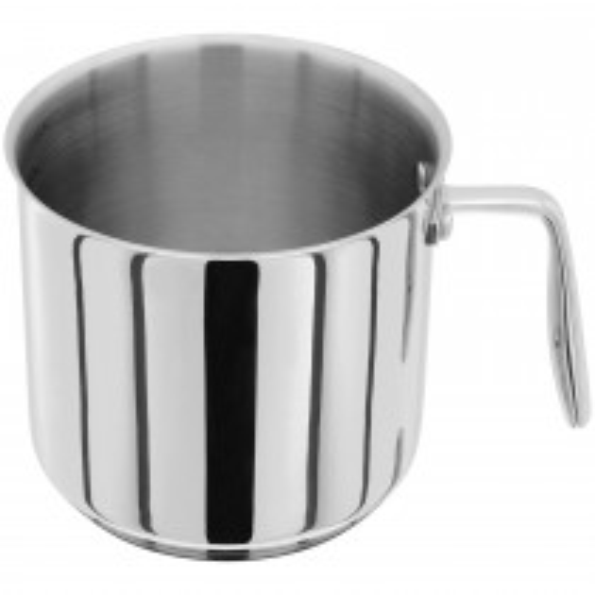 Stellar 7000 14cm Sauce Pot